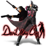 devil_may_cry_logo